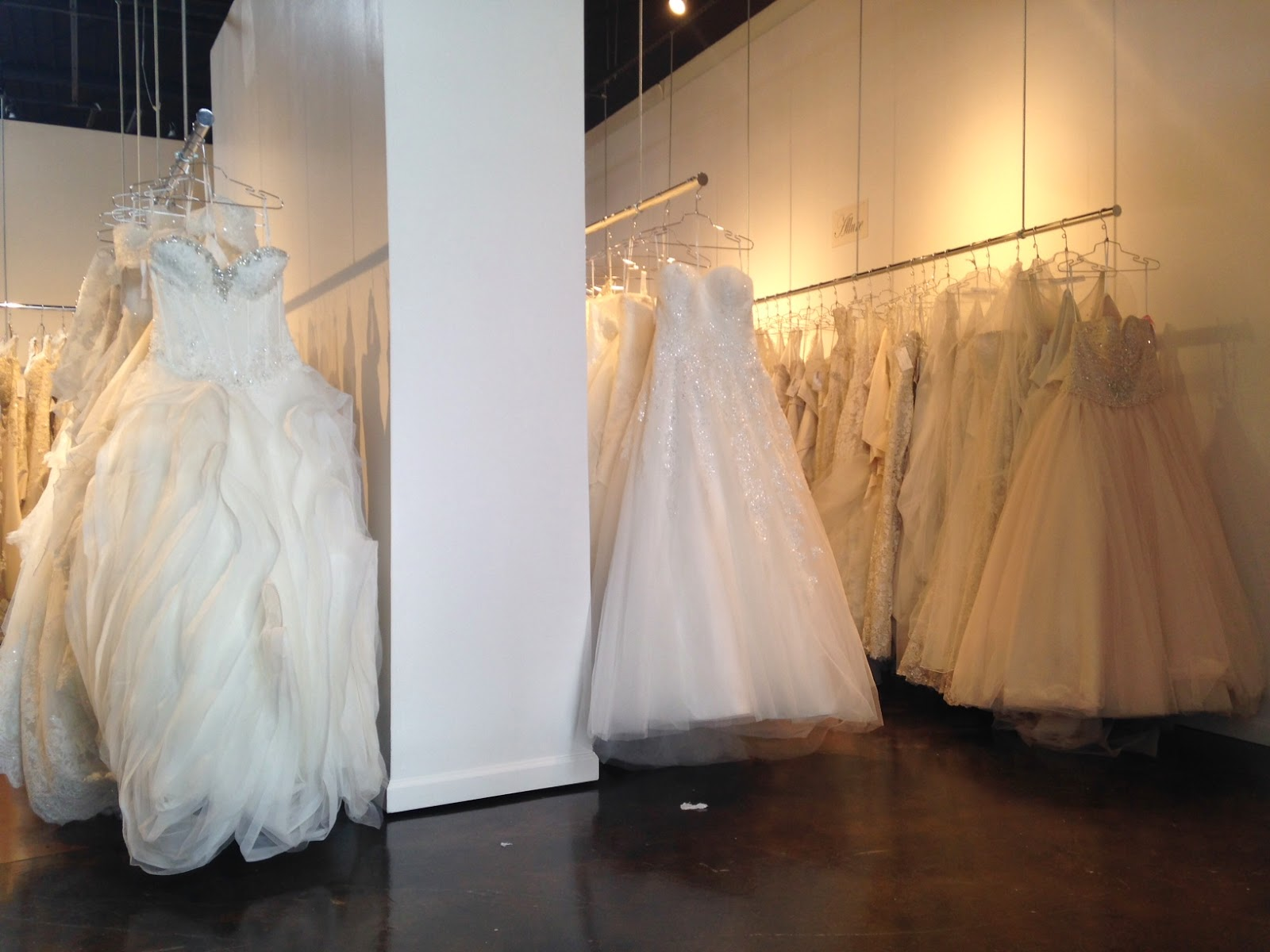 Wedding Dresses Jefferson St Dallas Tx : More fun pics of lulu s new location stardust celebrations