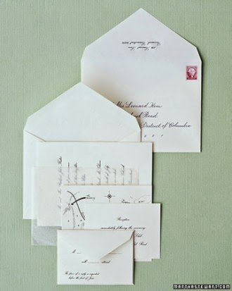 Top 10 Tips For Ordering Your Wedding Stationery Stardust Celebrations