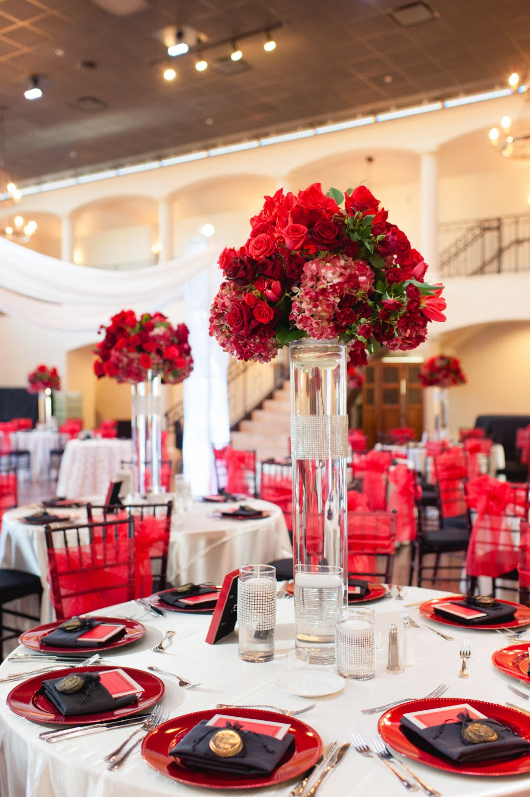 Real Wedding Dana And James And Their Monte Carlo Inspired Soiree