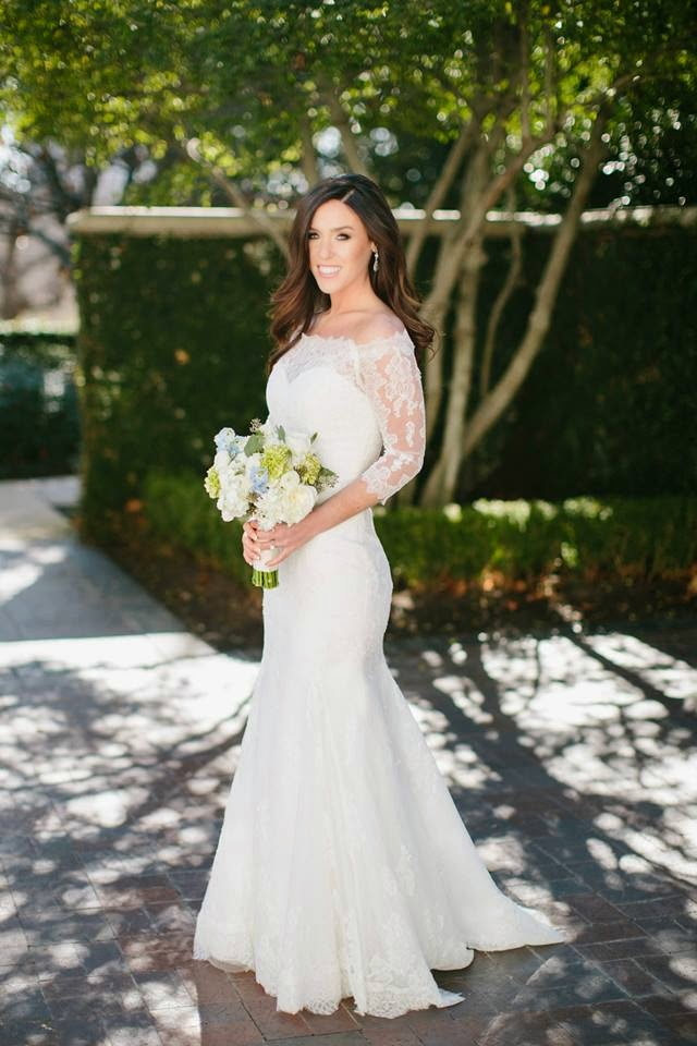 Celebrity wedding dresses online