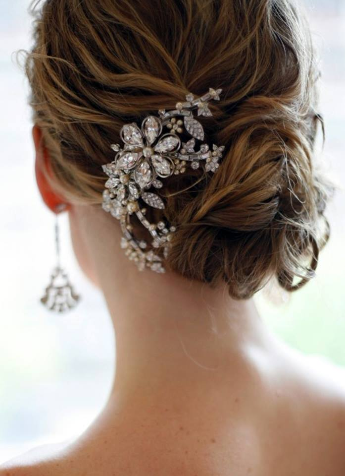 Dallas Bridal Jewelry | StarDust Celebrations