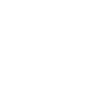 Molly's Bridal - Dallas, TX - Wedding Dresses for Plus-Sized Brides