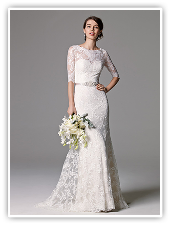 Watters Wedding Dresses , Dallas Tx