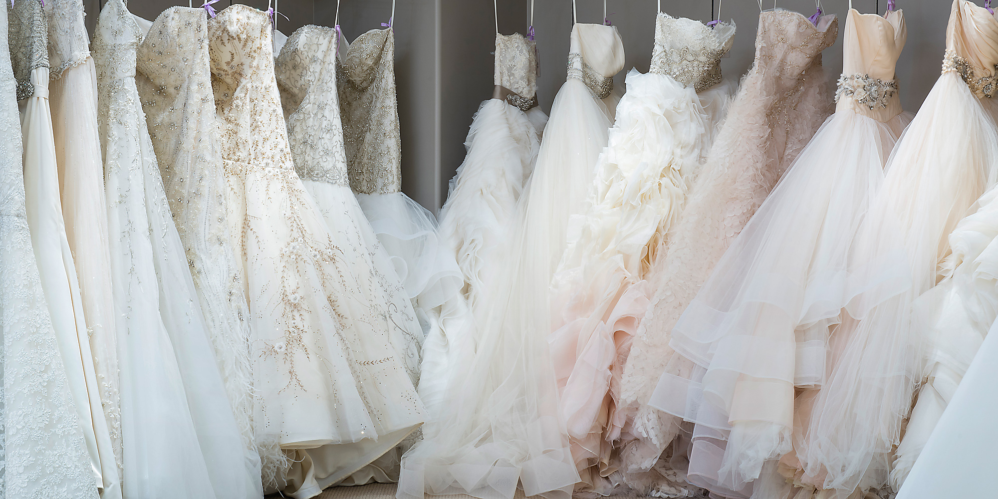 Dallas wedding dresses stardust celebrations for Dry cleaning a wedding dress