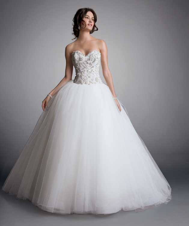 Casual Wedding Dresses Dallas : Dfw bridal designer gowns from stardust celebrations