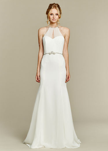 Casual Wedding Dresses Dallas : Best dfw bridal boutique stardust celebrations