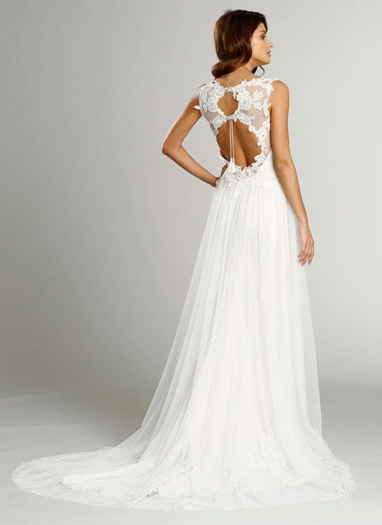 Dallas designer wedding dresses stardust celebrations for Wedding dress boutiques dallas