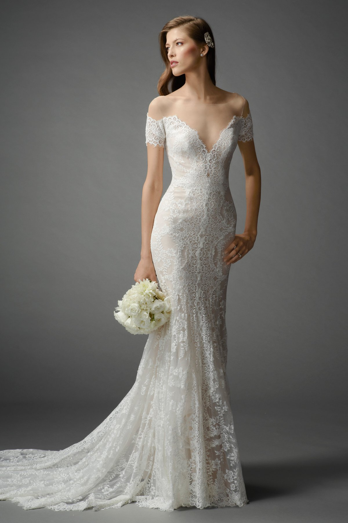 Fancy Las Vegas Bridal Gowns Images - Top Wedding Gowns ...