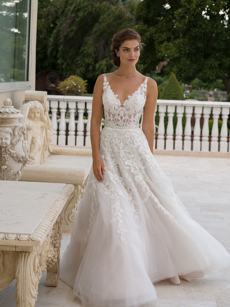 Custom Wedding Dress S Dallas Tx : Wedding dress available at stardust celebrations in dallas texas