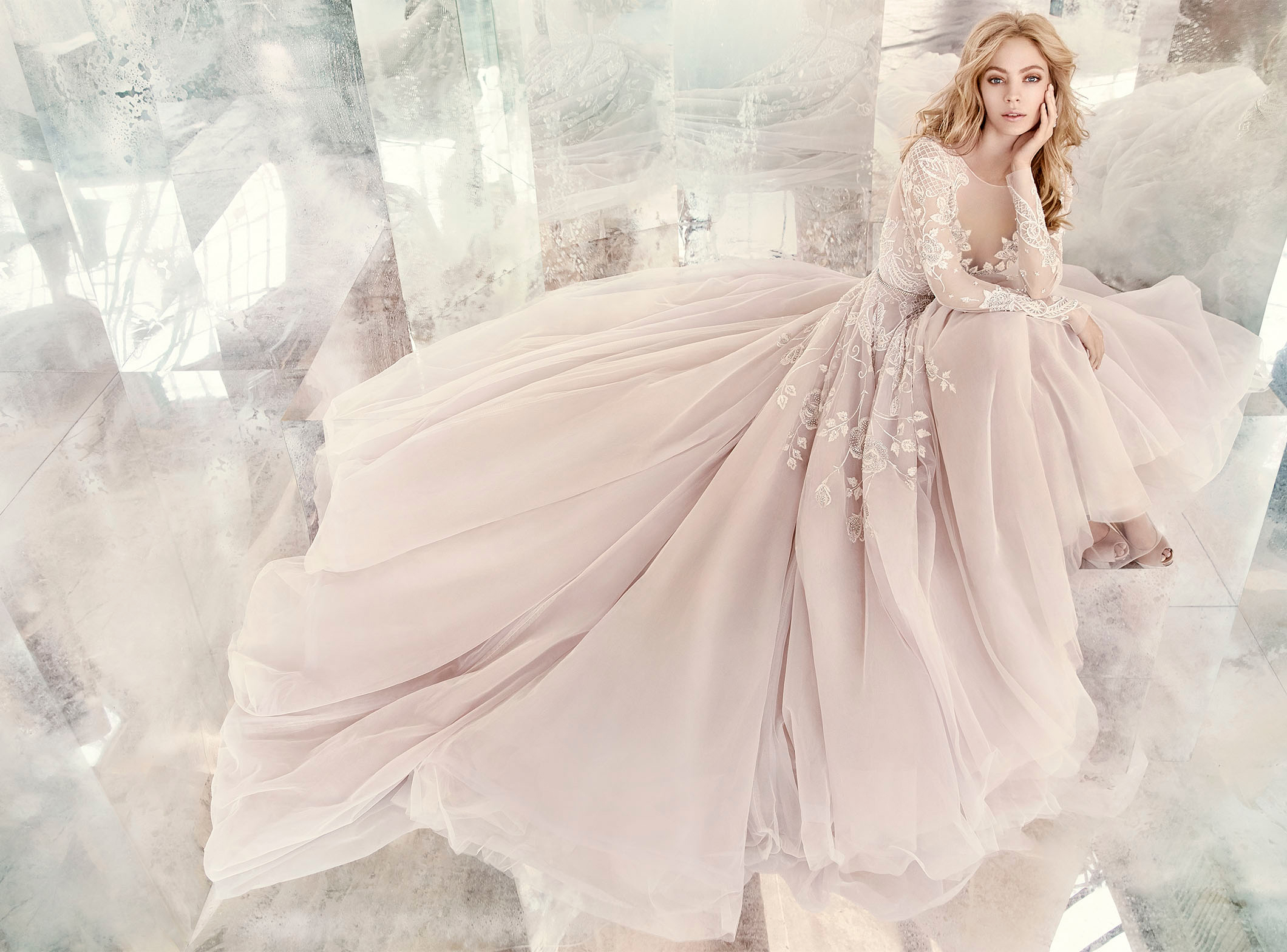 inexpensive wedding dresses dallas texas wedding dresses dallas Dallas Texas Weddingdresses mogulus Hp Hayley Stardust Celebrations