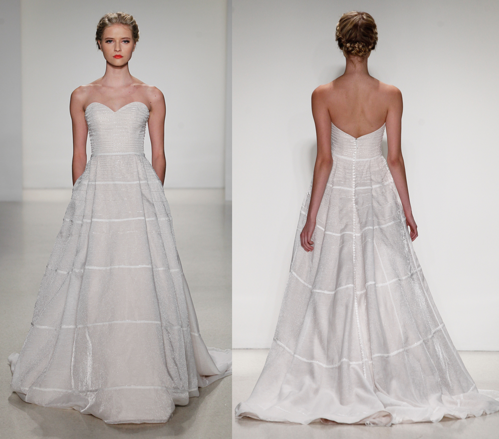Best wedding gowns dallas stardust celebrations for Wedding dress boutiques dallas