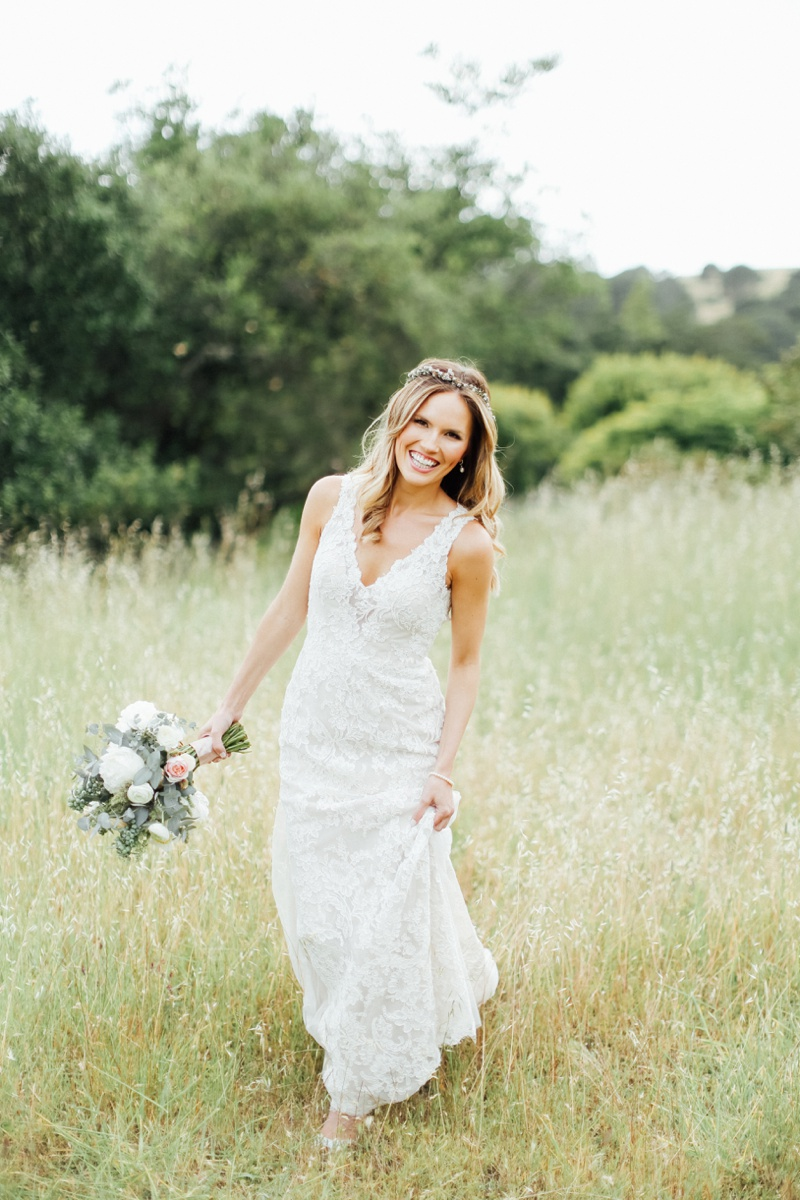 Destination Wedding Dresses Dallas : Florals natalie bowen designs photo credit feather and twine