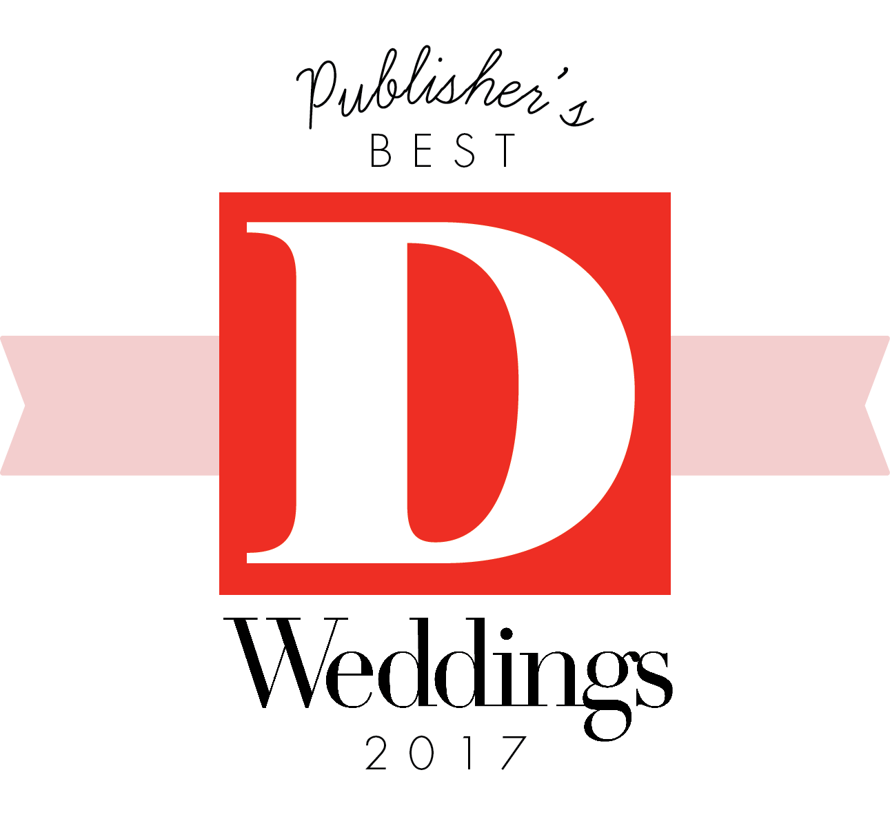 D Weddings Publishers Best